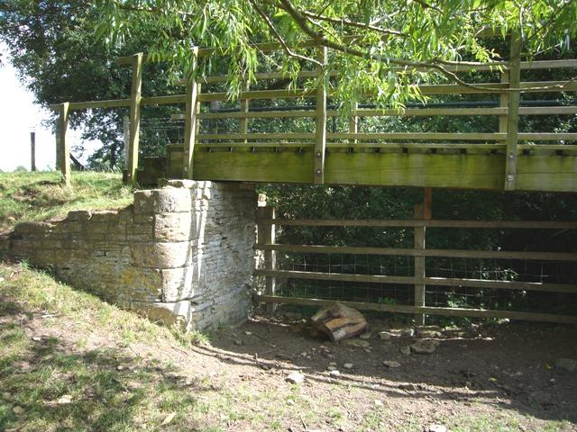 uffington-stamford-canal-bridge